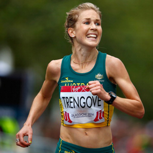 Jess-Trengrove